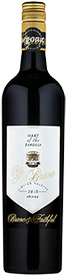 2015 Limited Release Shiraz SOLD OUT