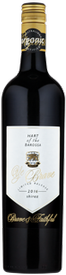 2016 Limited Release Shiraz SOLD OUT
